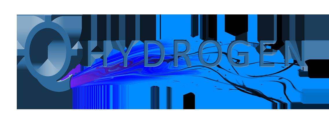 Q Hydrogen - Truly Transformational Hydrogen